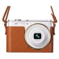 kupit-Фотоаппарат Casio EX-JE10 (White)-v-baku-v-azerbaycane