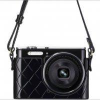 kupit-Фотоаппарат Casio EX-JE10 (black)-v-baku-v-azerbaycane