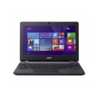 "Ноутбук Acer Aspire ES1-131-C690 Celeron 11,6"" (NX.MYKER.010)"