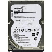kupit-Внутренний HDD Seagate 2.5'' 500GB SATA 2 (ST500VT000)-v-baku-v-azerbaycane