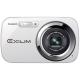 Фотоаппарат Casio EX-N1 (white)
