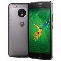 Motorola Moto G5S LTE