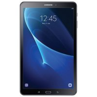 kupit-Samsung Galaxy Tab A 10.1-v-baku-v-azerbaycane