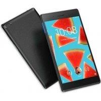 kupit-Lenovo Tab 4 7.0 (7304) 3G-v-baku-v-azerbaycane