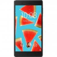 kupit-Lenovo Tab 4 7.0 (7504) LTE-v-baku-v-azerbaycane