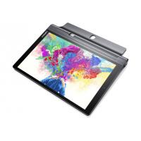 kupit-Lenovo Yoga Tab 3 Pro LTE-v-baku-v-azerbaycane