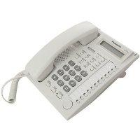 kupit-Телефон PANASONIC KX-T7730CA-v-baku-v-azerbaycane