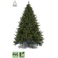 kupit-Елка Royal Christmas WASHINGTON PROMO - HINGED (1.5 metr)-v-baku-v-azerbaycane