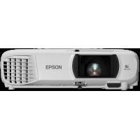 kupit-Проектор Epson EH-TW610-v-baku-v-azerbaycane