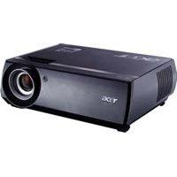 kupit-Проектор Acer P7290 (EY.K0801.001)-v-baku-v-azerbaycane