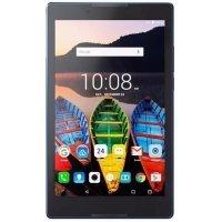 """kupit-Lenovo TAB3 850 16Gb 8,0"""" 3G-v-baku-v-azerbaycane"""
