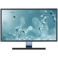 """kupit-Монитор Samsung 24"""" LS24E390HLO/RU-v-baku-v-azerbaycane"""
