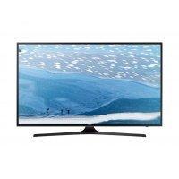 "kupit-Телевизор SAMSUNG 55"" UE55KU6000UXRU 4K UHD, Smart TV, Wi-Fi -v-baku-v-azerbaycane"