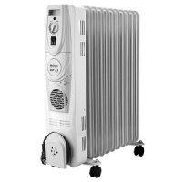 kupit-Радиатор Fakir 11 Turbo-v-baku-v-azerbaycane