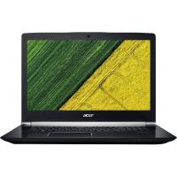 "Ноутбук Acer Aspire V17 Nitro VN7-793G i7 17,3"" (NH.Q25ER.003)"