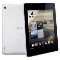 """Планшет Acer ICONIA Tab B1-711-83891G01nw 7.0"""" White  (NT.L1WEE.001)"""