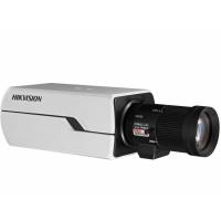 Камера видеонаблюдения Hikvision DS-2CD4035FWD