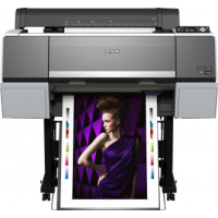 """kupit-Принтер Epson SureColor SC-P7000 A1+ 24""""-v-baku-v-azerbaycane"""