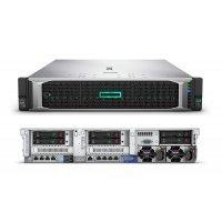 kupit-Сервер HPE ProLiant DL380 Gen10 (P06423-B21)-v-baku-v-azerbaycane