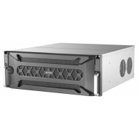 Видеорегистратор Hikvision DS-96256NI-F24