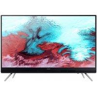 """kupit-Телевизор SAMSUNG 40"""" UE40K5100AUXRU LED, Full HD, Ethernet-v-baku-v-azerbaycane"""