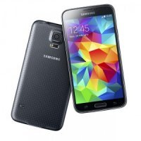 Мобильный телефон Samsung Galaxy S5 SM-G9000 16GB 3G (Black, Gold, Blue)