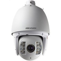 IP-камера PTZ Hikvision DS-2DF7274-A
