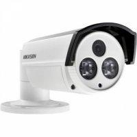 Камера видеонаблюдения Hikvision DS-2CD2232-I5