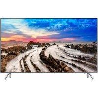 "kupit-Телевизор SAMSUNG 65"" UE65MU7000UXRU LED, Ultra HD 4K, Smart TV, Wi-Fi-v-baku-v-azerbaycane"