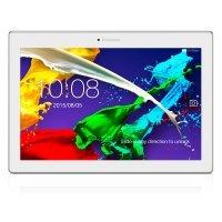 """kupit-Lenovo TAB2 A10-30 16Gb 10,1"""" 4G-v-baku-v-azerbaycane"""