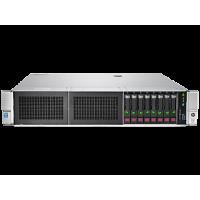 kupit-Сервер HP ProLiant DL380 Gen9 (752689-B21)-v-baku-v-azerbaycane