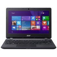 """Ноутбук Acer Aspire ES1-131-C329 Celeron 11,6"""" (NX.MYGER.005)"""