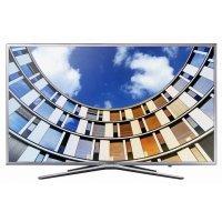 """kupit-Телевизор SAMSUNG 55"""" UE55M5550AUXRU Full HD, Smart TV, Wi-Fi-v-baku-v-azerbaycane"""
