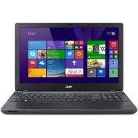 Ноутбук Acer Extensa EX2519-P79W Celeron 15,6 (NX.EFAER.050)