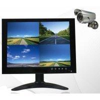 kupit-DVR Monitor (TMT-19A)-v-baku-v-azerbaycane