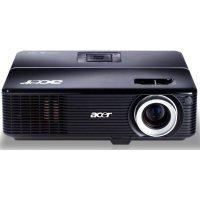 kupit-Проектор Acer P1206P (EY.JCS01.014)-v-baku-v-azerbaycane