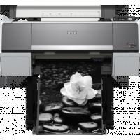 """kupit-Принтер Epson SureColor SC-P6000 A1+ 24""""-v-baku-v-azerbaycane"""