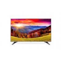 """Телевизор LG 43"""" Full HD LG 43LH549V"""