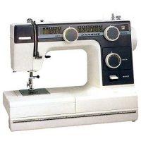 Швейная машинка Janome L-392
