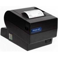kupit-Нефискальный принтер чеков  FPrint-02-v-baku-v-azerbaycane