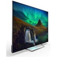 """kupit-Телевизор 75"""" 4K 3D Smart TV Sony KDL-75X8505C-v-baku-v-azerbaycane"""