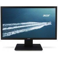 """Монитор Acer V206HQLA LED 19.5"""" (UM.IV6EE.A01)"""