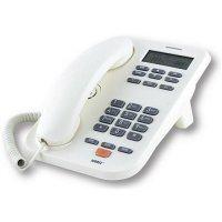 kupit-Телефон Karel NT11A Caller ID  LCD (NT11A)-v-baku-v-azerbaycane