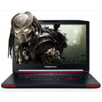 Ноутбук Acer Predator G9-791 17,3 Full HD  i7 Quad Core (NX.Q02ER.001)