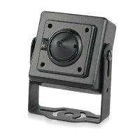 Камера наблюдения Sharp MINI CCD (MC-20A)