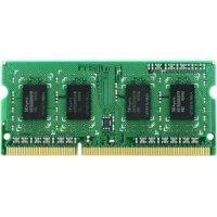 Оперативная память Apacer SODIMM 16 GB PC-4 DDR4 2400 MHz for NB (AS16GGB24CEYBGH)