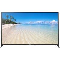 kupit-Телевизор SONY KDL-60W855B LCD TV, Full HD, 3D, Smart TV, Wi-Fi (KDL-60W855B)-v-baku-v-azerbaycane
