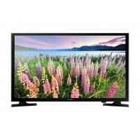 """kupit-Телевизор SAMSUNG 49"""" UE49J5300AUXRU LED, Smart TV, Wi-Fi-v-baku-v-azerbaycane"""