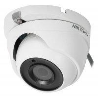 Камера видеонаблюдения Hikvision DS-2CE56F1T-ITM 3MP Indoor (Turbo HD)