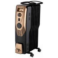 kupit-Радиатор Polaris PRE SN 0720H-v-baku-v-azerbaycane